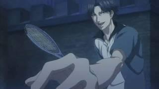 Принц Тенниса  - Теннис