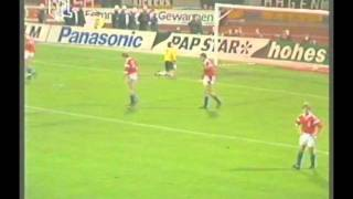 1990 (October 31) Luxembourg 2-Germany 3 (EC Qualifier).avi