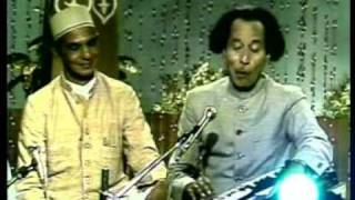 """Habib Painter 1 - Qawwali """"Bahoot Kathin Hai Dagar Panaghat Ki ....."""""""