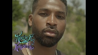 Tristan Thompson | Kickin' It With Kickstradomis