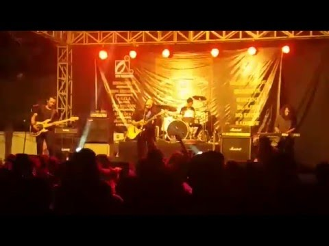 Koala Live Taman Budaya Cak Durasim Surabaya