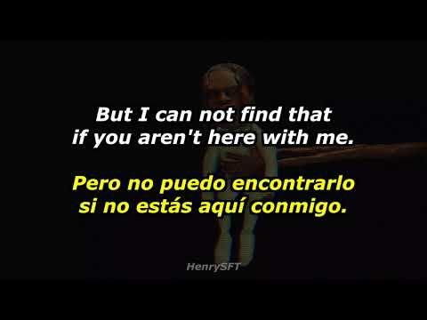 CUCO X CLAIRO - DROWN |Lyrics| (Sub Español)