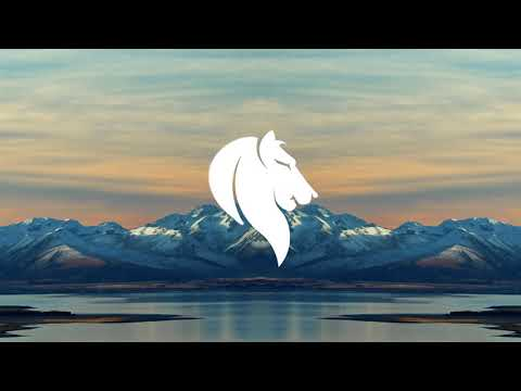 TCK - Lucid Dreams [No Copyright Music]