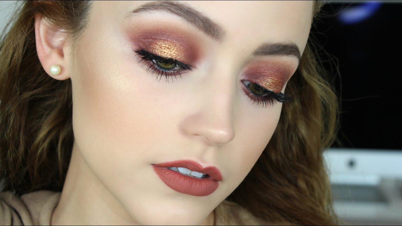 Image result for anastasia modern renaissance looks