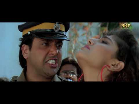 Best Comedy | Best Action  | Best Actor | Best Dance | Hero No1 Govinda