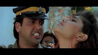 Best Comedy | Best Action  | Best Actor | Best Dance | Hero No1 Govinda