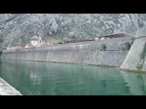 Should You Visit Kotor, Montenegro?