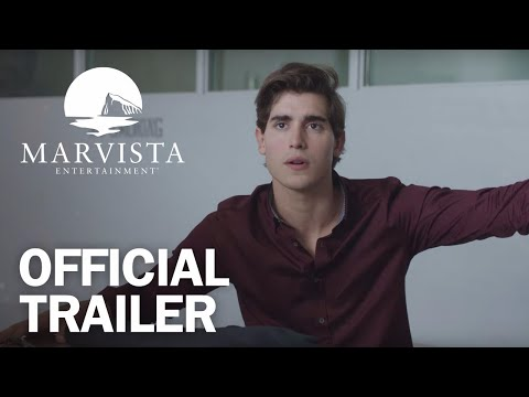 Deadly Detention - Official Trailer - MarVista Entertainment