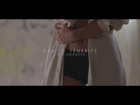 Dance Tenerife - Jamala 1944 - Contemporary Dance - Choreography by Lera Smirnova