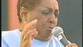 Watch Carmen Mcrae Body And Soul video