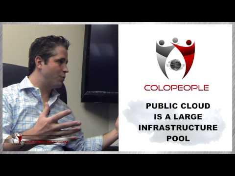 Qu'est-ce que le cloud public vs le cloud privé ? - Hébergement Web, Cloud Computing & Colocation.