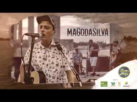 Mago da Silva - Vt Divulgação