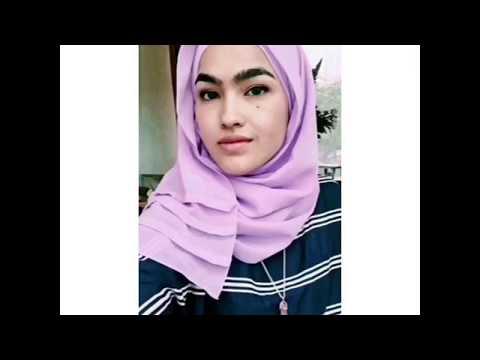 Sufian Suhaimi - Di Matamu (Musical.ly Video) Teaser @wizairulrosalessidek