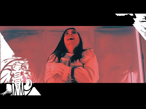 Outwaves - Enough (Official Music Video) Mp3