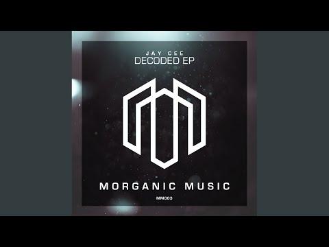 Decoded (Original Mix)