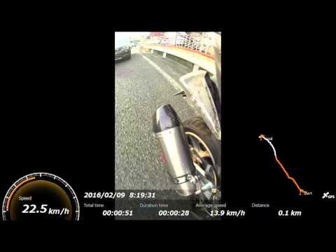 YAMAHA MAJESTY S YOSHIMURA R-77S サイクロン EXPORT SPEC 政府認証2