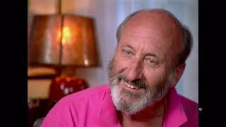 Opening to PBS 50 Years With Peter Paul & Mary (2014)