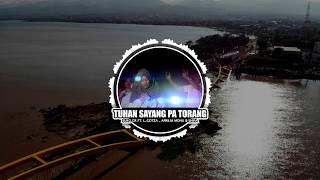 Video SUKO GR - TUHAN SAYANG PATORANG ( Ft. L_GOTZA _ APRILIA MOHU & SHIFA ) AUDIO download MP3, 3GP, MP4, WEBM, AVI, FLV November 2018