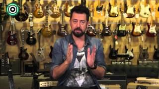 Gitar Öğreniyorum (9. Bölüm) - Motto Müzik