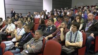 SQL vs NoSQL: проблема выбора (Даниил Подольский) - TK Conf