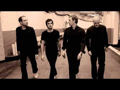 ATRL   Video Clip  Coldplay    We Found Love