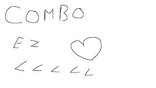 COMBO MONTAGE + RESULTATS DU CONCOUR
