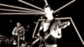 DELBI - Seven rays - live