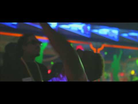 "King Yoasii ft. GunPlay ""I Mean it"""