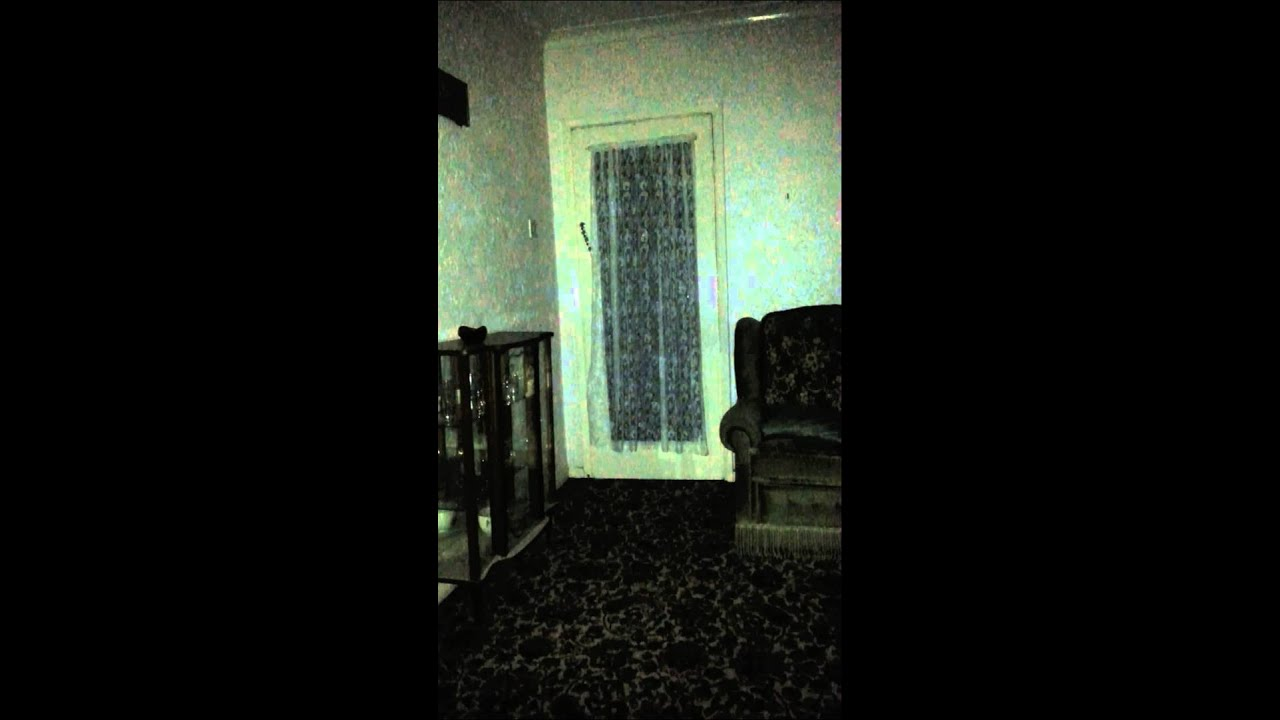 House tour room tour youtube - When The Lights Go Out Inside Footage Of Our Tour 30