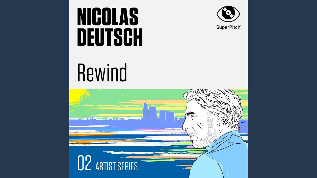 rewind deutsch