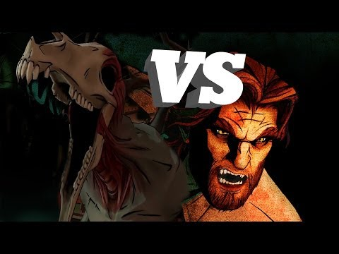 BIGBY VS JERSEY DEVIL