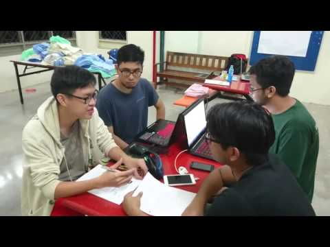 HBS Case Study Discussion (AIRASIA: FLYING LOW-COST WITH HIGH HOPES)