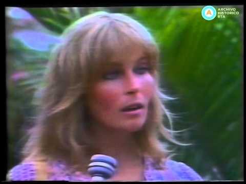 Una charla con John y Bo Derek en el Amazonas, 1981 (parte II)