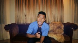 Rob Xaverius & Josiburian Feat Wisnu Bangun - Jangan Baper  (Official Video)