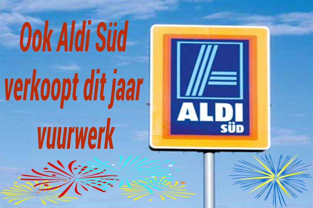 aldi s d vuurwerk feuerwerk verkoop 2014 2015 youtube. Black Bedroom Furniture Sets. Home Design Ideas