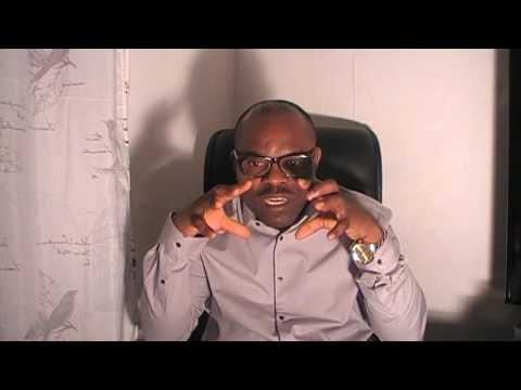"""""""MORT D'ETIENNE TSHISEKEDI WA MULUMBA,EST UNE PERTE POUR LE CONGO"""".TEMOIGNAGE PERSONNEL."""
