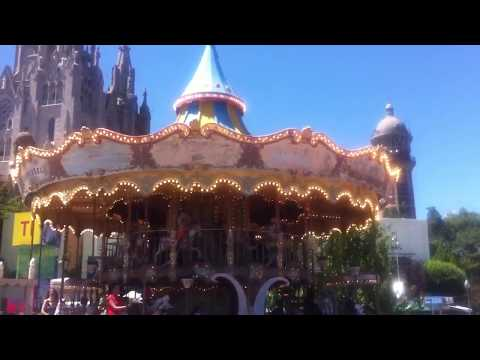Barcelona, Spain Travel Guide -Must-See Attractions