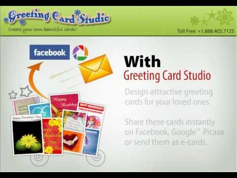 Greeting card studio your complete greeting card design software greeting card studio your complete greeting card design software m4hsunfo