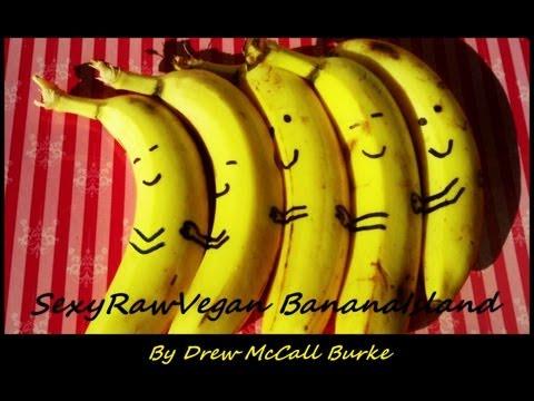 SRV Banana Island