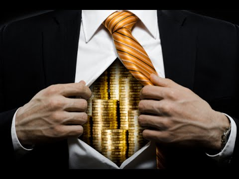 The World's Billionaires 2015