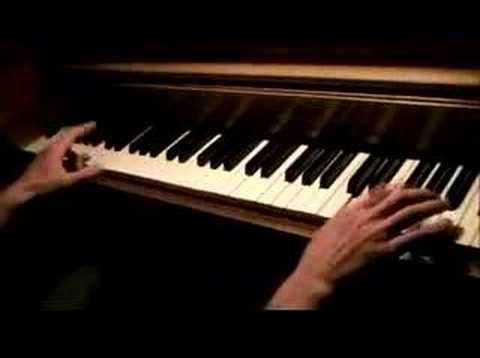 Lateralus (full version)- Tool Cover piano/vocal