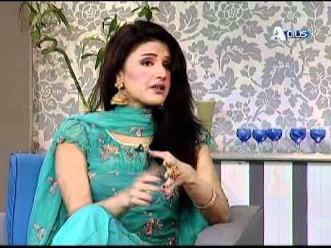 Subh Ki Fiza Epi 31 Part 3/8 Guest : Zara Sheikh, Wahab Shah, Sara and Irfan Yuosuf