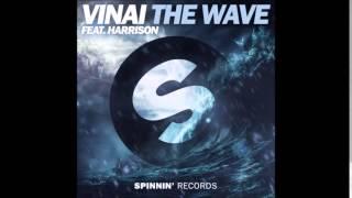 Play The Wave (Original Mix)