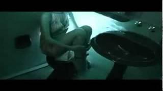 Таня Боева - Непокорни сме