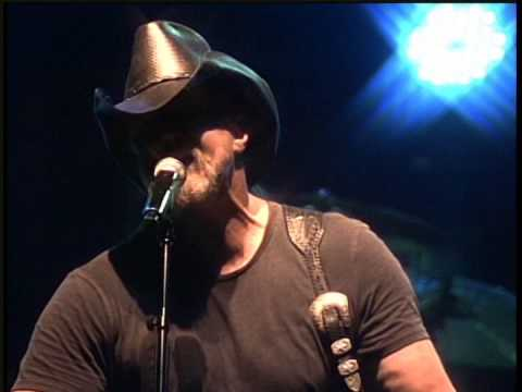 TRACE ADKINS You're Gonna Miss This 2011...