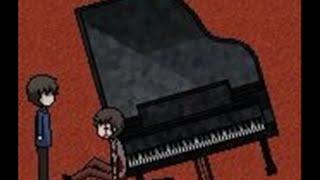 【キヨ】【実況】大切な人を取り戻すための一夜の物語【Part7】 thumbnail