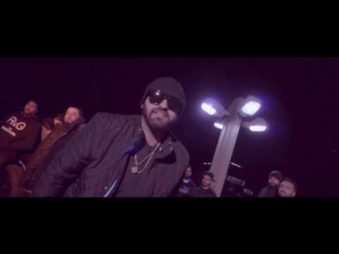 Cadillac (Full Video) Elly Mangat ft Game | Latest Punjabi New Song 2017