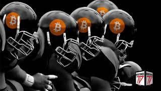 El Deporte podría será una forma para Lavar Dinero en Bitcoins