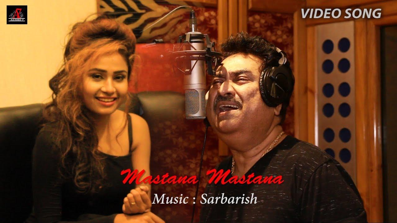 Kumar Sanu New Hindi Song 2019 | Sureli Roy | Music : Sarbarish