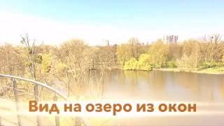 Калининград аренда 2 х ком квартира Переулок парковый 7(, 2016-07-22T09:40:08.000Z)